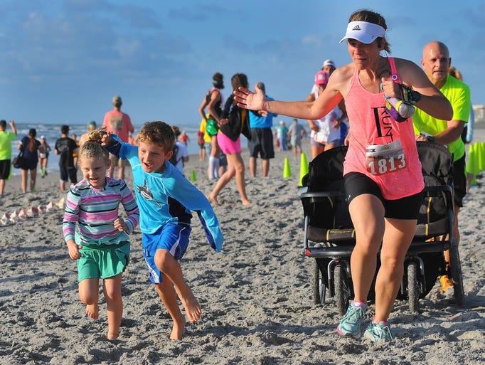 Marathon Fl To Cocoa Beach