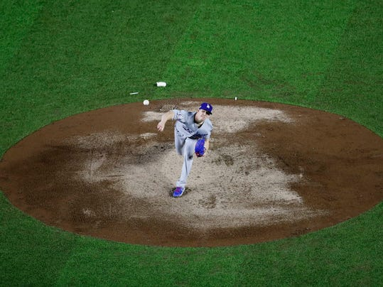 Mexico_Padres_Dodgers_Baseball_59168.jpg