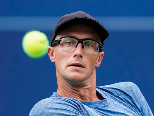 Toronto_Tennis_38824.jpg