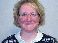 Riverview column: Take time to get a flu vaccine