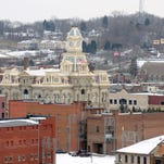 Times Recorder identified the five challenges facing Zanesville, with help from the community. The five topics will be individually explained in greater detail throughout 2015. The point of the project is not to expose what is wrong with Zanesville, but to identify how the community can meet its challenges to become a more prosperous place. Feedback from readers is critical to ensure the project focuses on the issues most important to the community. And engagement with the community to discuss the issues is the only way they will improve.