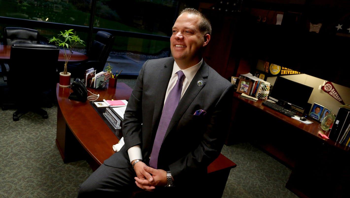 road funding bills pass michigan house, senate finally