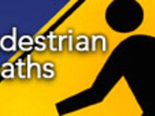 pedestrian_deaths_stock_gen_1406117180900_7016612_ver1.0_640_480.jpg