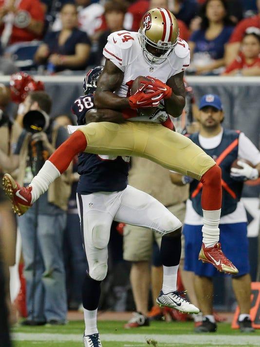 49ers Texans Football_Ball.jpg