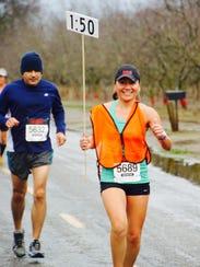 VTD 0418 Runner2