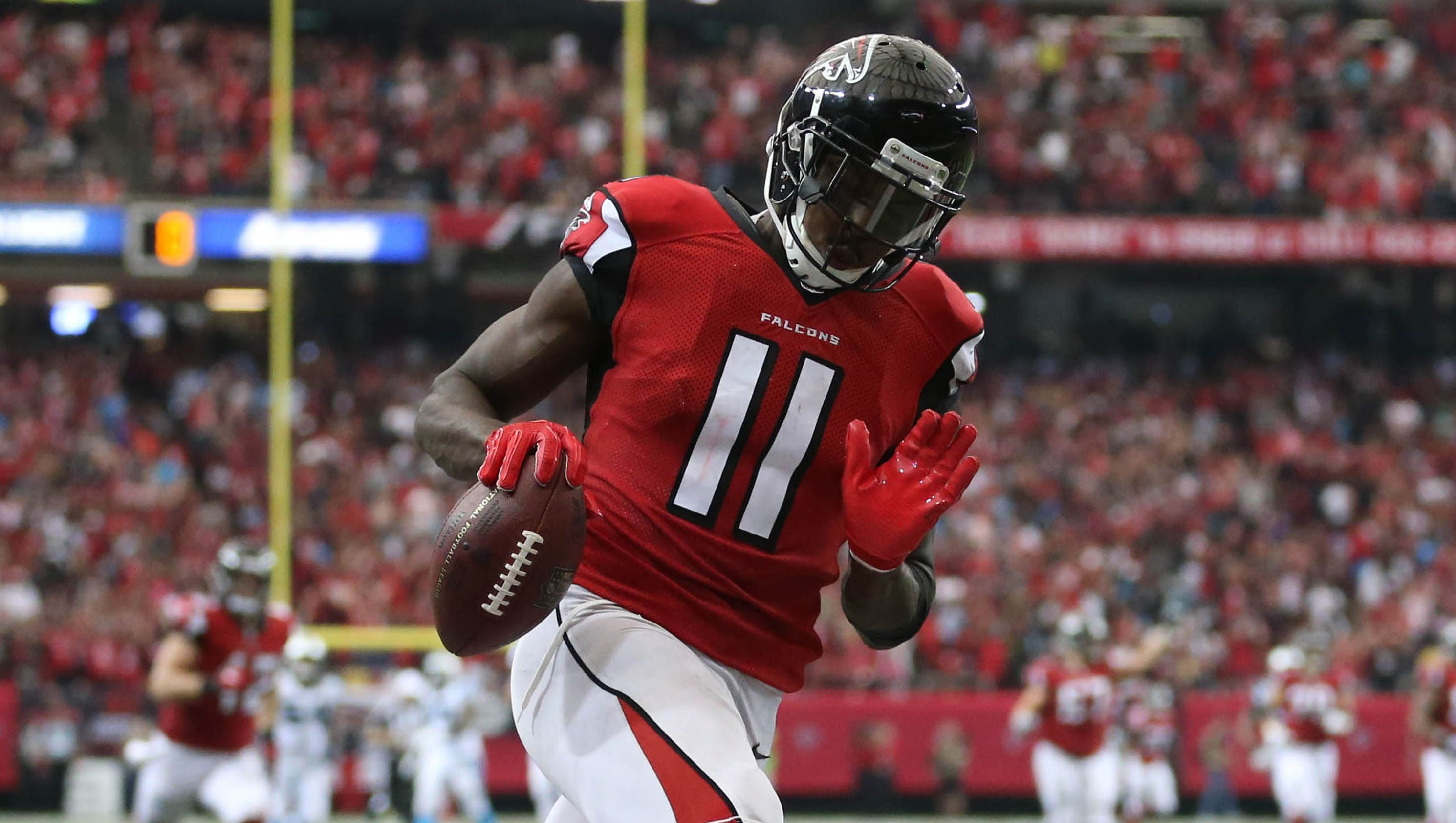 super bowl 51 matchups to watch can patriots ground julio