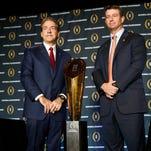 Underclassmen entering the 2016 NFL Draft