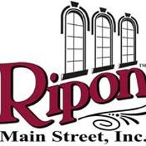 The Jimmys to perform in Ripon Summer Concert Series