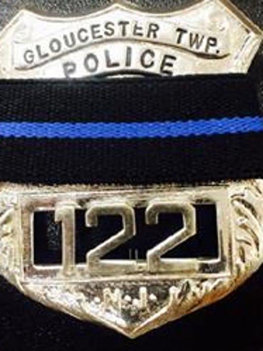 635547587943033046-GTPD-badge