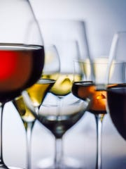 When it comes to wine consumption by individual states, California easily leads with more than 148 thousand gallons, followed by Florida with more than 71 thousand, New York with more than 67 thousand, Texas with more than 59 thousand, and Illinois with 35 thousand.