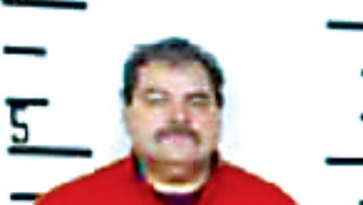 Travis Allen Blount Jr.
