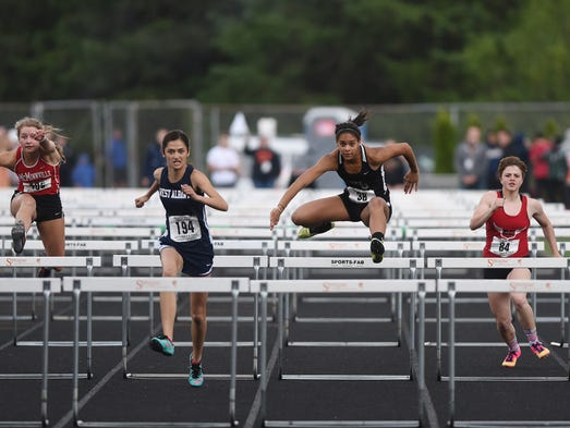west salem single bbw women Track & field 2017 outdoor: redshirtedindoor: redshirted cross country 2016 redshirted as a freshman west salem high school lettered four years in cross country, track and swimming at west salem hs .