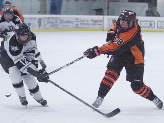 BHS-Ply hockey_06.jpg