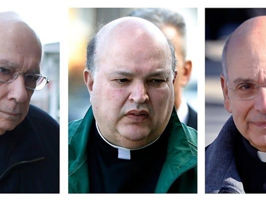636610539644032197-franciscan-friars-abuse.jpg