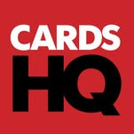 New CardsHQ podcast: What's next for U of L hoops?