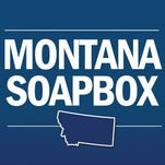 Montana cuts to caregiver services hurting state's most vulnerable