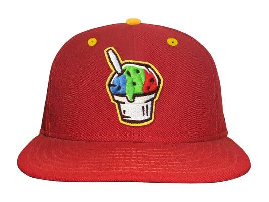 Corpus-Christi-Hooks-Raspas-hat.jpg