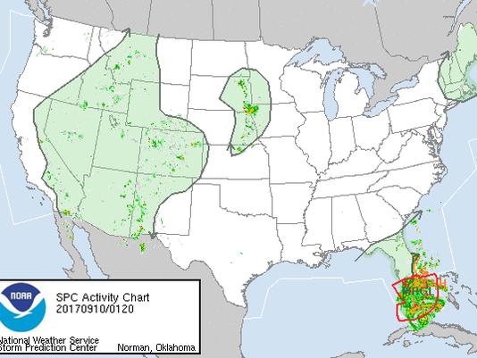 636405945669302859-tornado.jpg