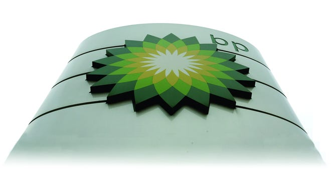 Oil company BP has approved Phase 2 of the Mad Dog Field project in the Gulf of Mexico, which includes a new floating production platform.
