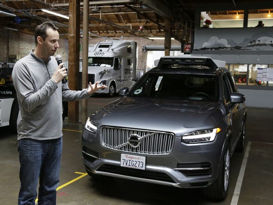 Anthony_Levandowski