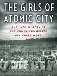 'The Girls of Atomic City' is a featured One Book.