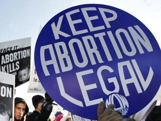 636536882180532801-abortionphoto.jpg