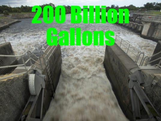 200-billion-gallons.jpg