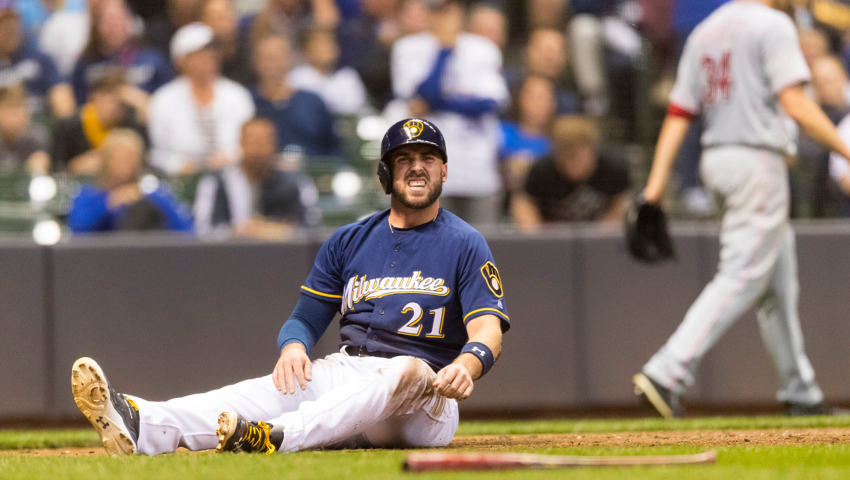 636421470829689485-brewers28p1