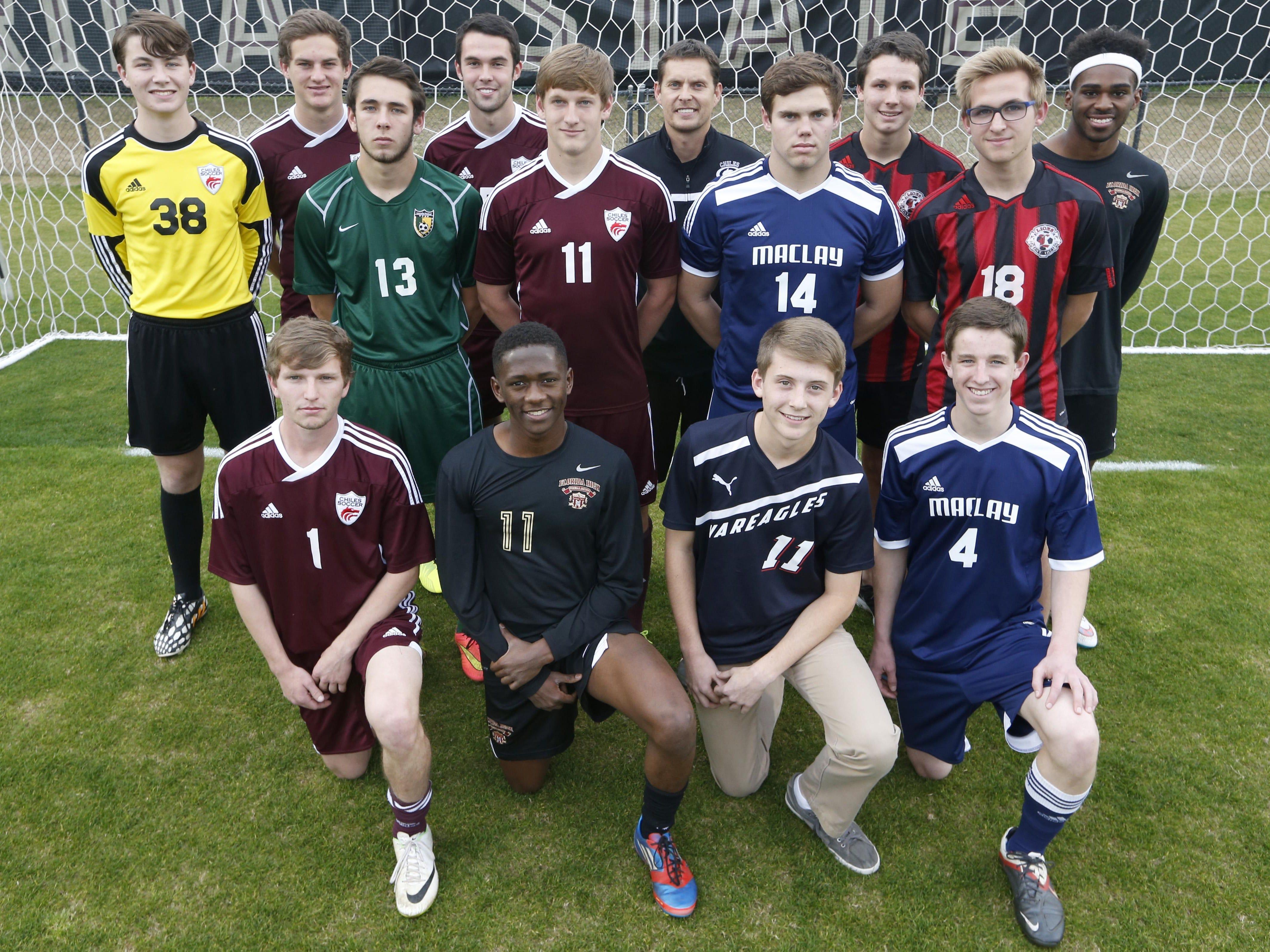 dating games for girls high school boys soccer rankings