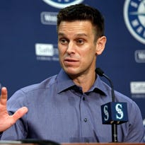 Mariners to handle Felix Hernandez differently going forward