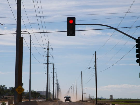 PNI cr 1119 SRP seeks right of way Read this assignment so it makes sense to y 1112140240ay