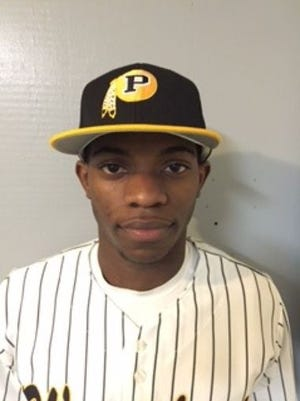 Mississippi State signee Delvin Zinn tweetd he will attend school rather than sign a major league contract.