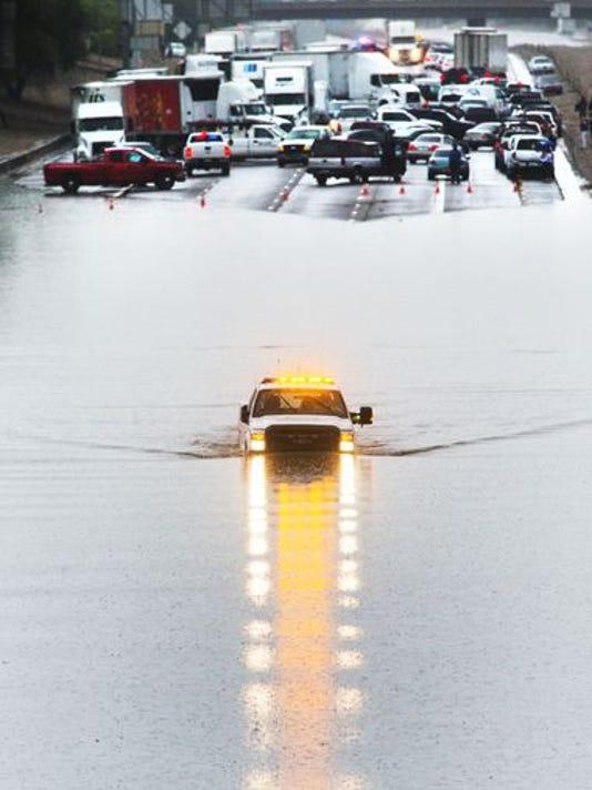 Sept. 8 flooding