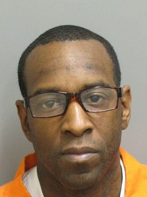 Marquis Coleman was sentenced to life in prison for murder.