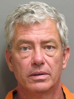 James Spencer was sentenced to three years in prison for financially exploiting an elder.