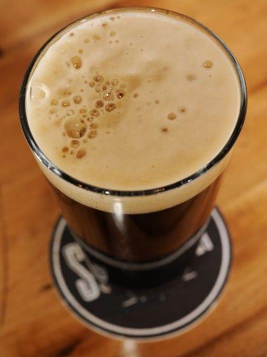 -NASBrd_10-16-2014_Tennessean_1_A002~~2014~10~15~IMG_beer.jpg_1_1_QB8RC61N_L.jpg