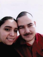 The family of Edgardo Figueroa recently filed a $7