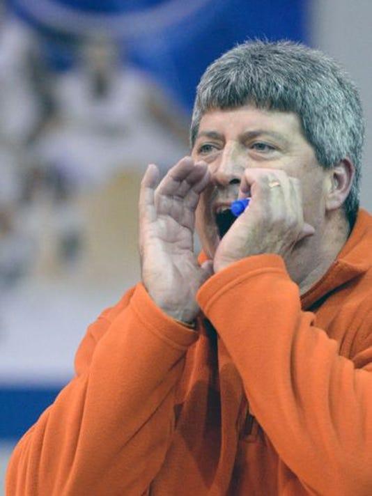 Terry Josting 2.JPG