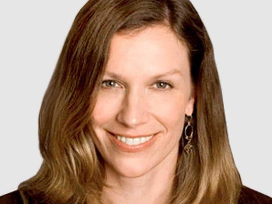 Carolyn Hax