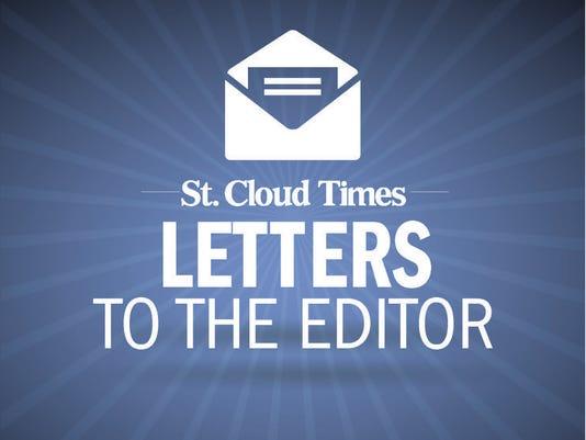 Letters (6).jpg