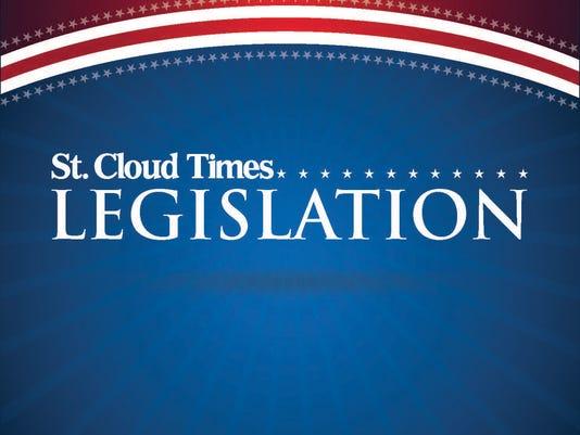 Legislation.jpg