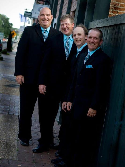 New Liberty Quartet vertical.jpg