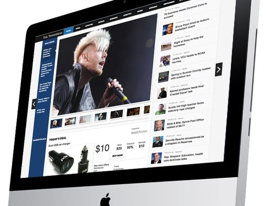 Apple_iMac_NewTNscreenshot