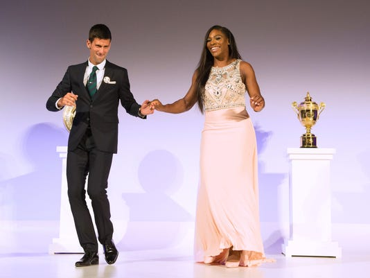 2016-1-14-serena-williams-novak-djokovic