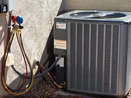 Morehart-AC-heat-pump-inverters
