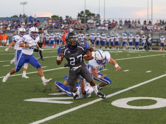 636090614610980456-sterlington-vs-st-10.jpg