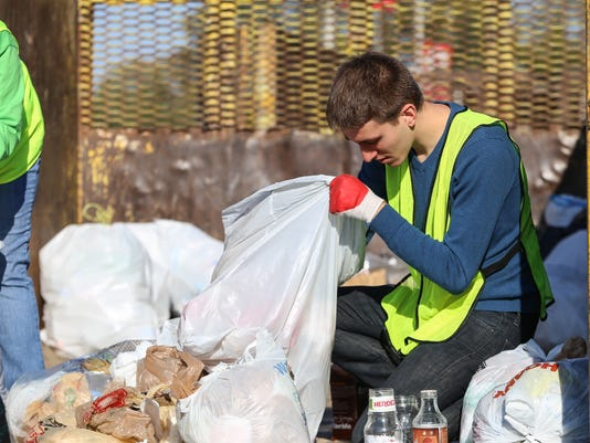 636148024993905790-recycle-day-9.jpg