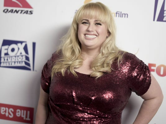 AP AUSTRALIA PEOPLE REBEL WILSON I ENT FILE USA CA