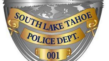 South Lake Tahoe police arrest daycare worker in child sexual assault case