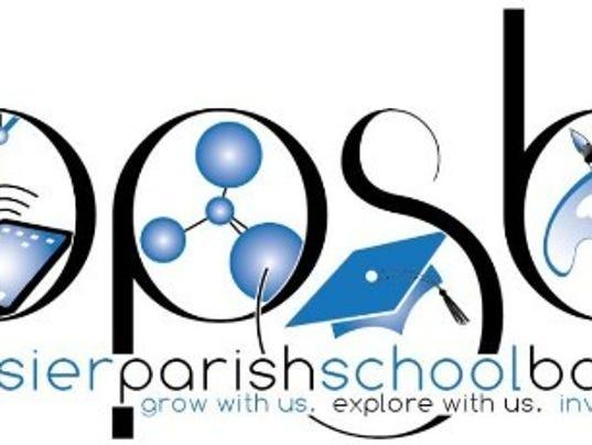635930609029069248-bpsb-logo.jpg